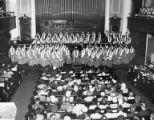 Furman Singers