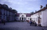 Ringue Music Museum